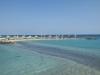 coral-beach-resort-2