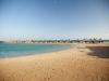 coral-beach-resort-21