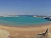 coral-beach-resort-25