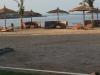 coral-sun-beach-hotel-1