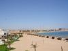 coral-sun-beach-hotel-10