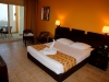 coral-sun-beach-hotel-11