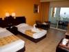 coral-sun-beach-hotel-12