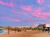 coral-sun-beach-hotel-19
