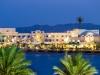 coral-sun-beach-hotel-20
