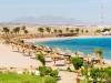 coral-sun-beach-hotel-22