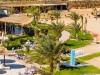 coral-sun-beach-hotel-24