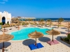 coral-sun-beach-hotel-33