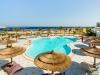 coral-sun-beach-hotel-34