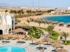 coral-sun-beach-hotel-35