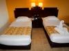 coral-sun-beach-hotel-6