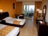 coral-sun-beach-hotel-7