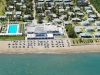 creta_beach___bungalows_28704