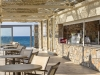 creta_beach___bungalows_28707