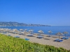 creta_beach___bungalows_28709