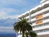 platamon-hotel-cronwell-platamon-2