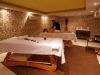 platamon-hotel-cronwell-platamon-27