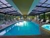 platamon-hotel-cronwell-platamon-28