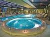 platamon-hotel-cronwell-platamon-29