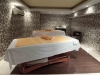 platamon-hotel-cronwell-platamon-30