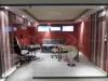 platamon-hotel-cronwell-platamon-33