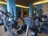 platamon-hotel-cronwell-platamon-36