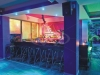 platamon-hotel-cronwell-platamon-37