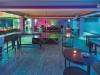 platamon-hotel-cronwell-platamon-38