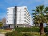 platamon-hotel-cronwell-platamon-4