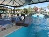 platamon-hotel-cronwell-platamon-43