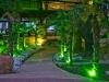 platamon-hotel-cronwell-platamon-44