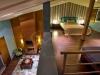 platamon-hotel-cronwell-platamon-48