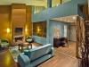platamon-hotel-cronwell-platamon-49