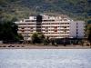 platamon-hotel-cronwell-platamon-5