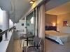 platamon-hotel-cronwell-platamon-52