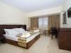platamon-hotel-cronwell-platamon-53