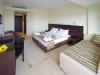 platamon-hotel-cronwell-platamon-55