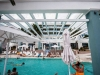 cronwell-sermilia-resort-psakudija-5