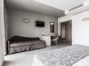 cronwell-sermilia-resort-psakudija-7