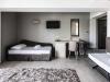 cronwell-sermilia-resort-psakudija-9