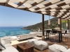 daios-cove-luxury-resort-10