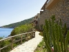 daios-cove-luxury-resort-15