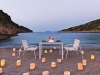 daios-cove-luxury-resort-24
