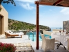 daios-cove-luxury-resort-4