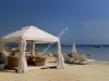 halkidiki-sitonija-danai-beach-resort-1-12