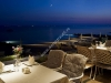 halkidiki-sitonija-danai-beach-resort-1-14