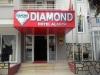 belvi-alanja-diamond-02