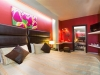 DIANA-BOUTIQUE-HOTEL-21