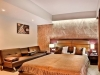 DIANA-BOUTIQUE-HOTEL-25