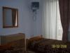 dionisos-beach-zorbas-apartmani-10